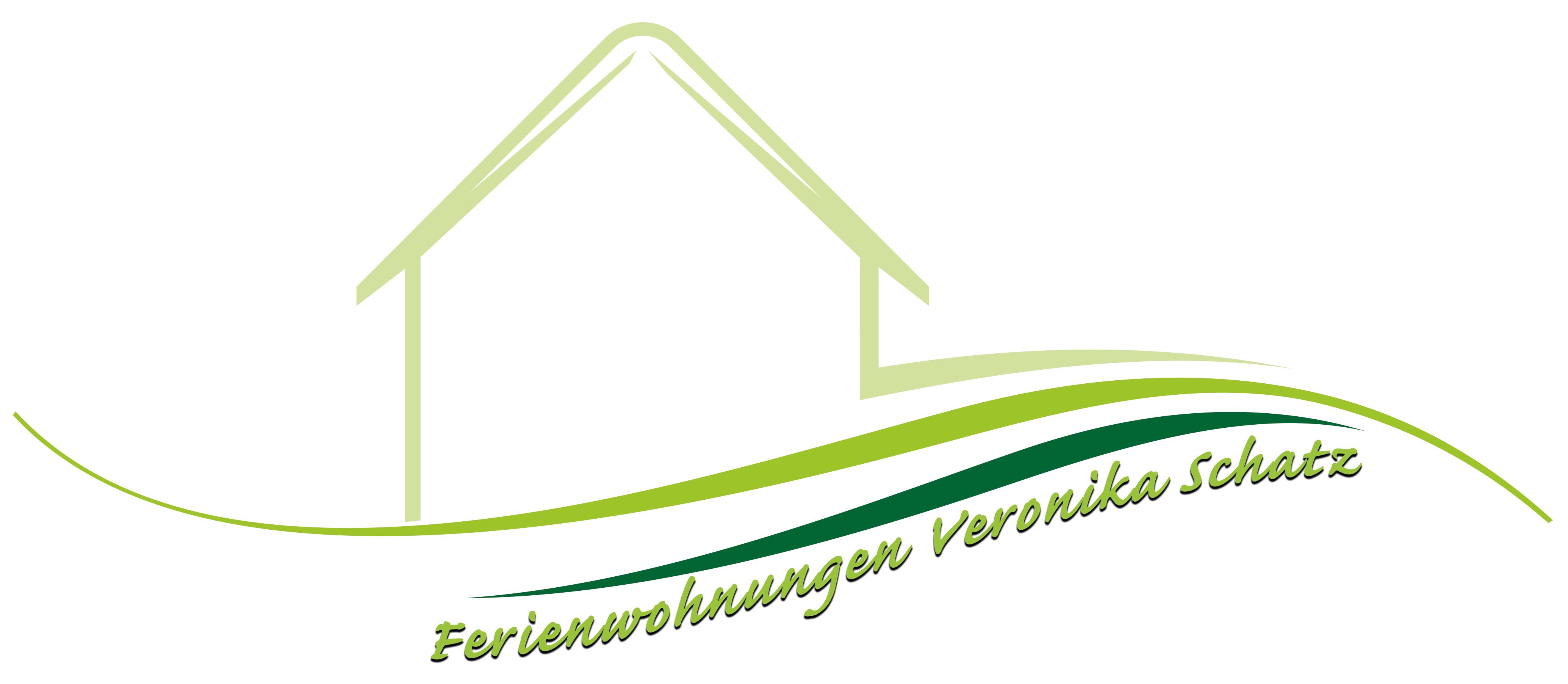 Ferienwohnungen Schatz Ebensfeld
